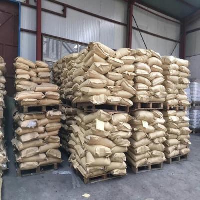 聚丙烯酰胺絮凝剂在铅锌矿、铁矿上的应用,聚丙烯酰胺虽然是应用最为广泛的3号絮凝剂。